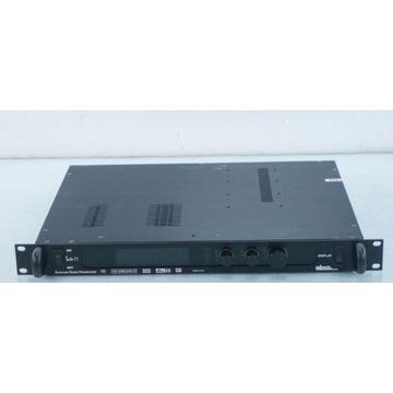ADA Suite 7.1 procesor audio high end