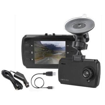 Forever kamera samochodowa VR-120