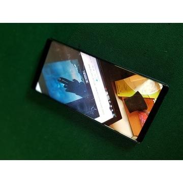 Samasung Galaxy Note9 SM-N960F 8gb/512GB OKAZJA!