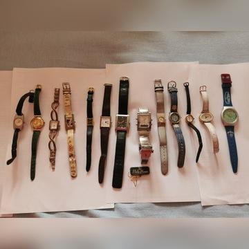 13x męskie damskie zegarki Accurist BenSherman