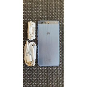 Telefon HUAWEI P10 4GB/64GB LEICA