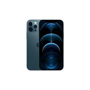 Apple iPhone 12 Pro 256gb Pacyfic Blue zafoliowany