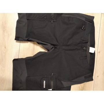 Spodnie robocze Fristads