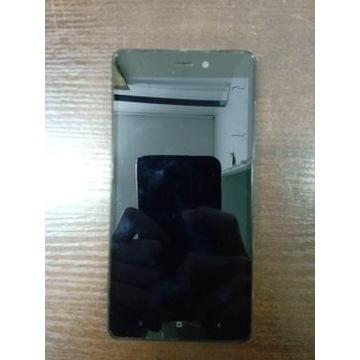 Telefon Xiaomi Redmi 3