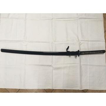 Miecz Cold Steel Warrior Series O Katana - 88BOK