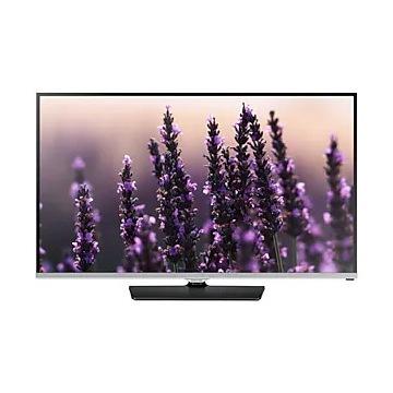 Telewizor Samsung UE22H5000AW
