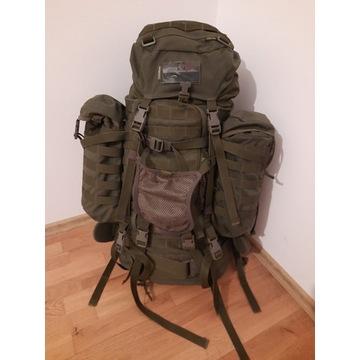 WISPORT Plecak Wildcat 65L wosjkowy taktyczny