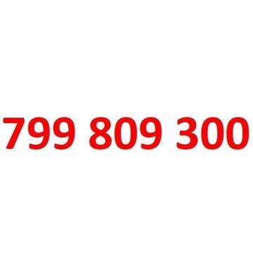 799 809 300 starter play złoty numer