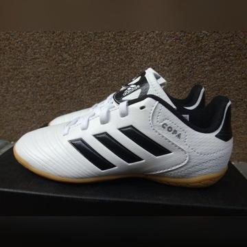 Adidas Copa Tango rozm 30