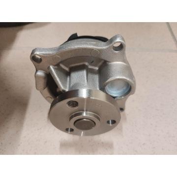 Pompa wody ford focus MK1 1.6b