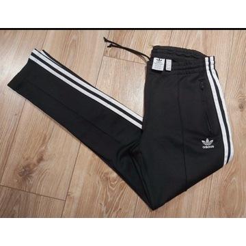 Spodnie adidas 36