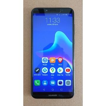 Telefon Huawei Y6 2018