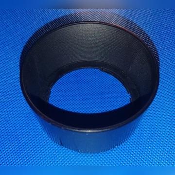 Osłona przeciwsłoneczna TAMRON 2B4FH do 70-300mm