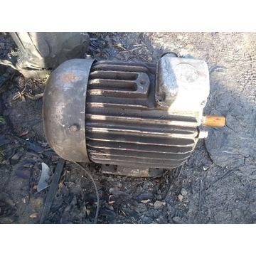 Silnik elektryczny 11kw 380v