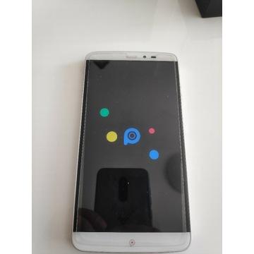 """Smartfon PPTV King 7 ekran 6"""""""