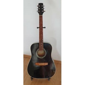 Gitara akustyczna Prince WJ-750