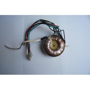 Transformator Indel TST 40/027