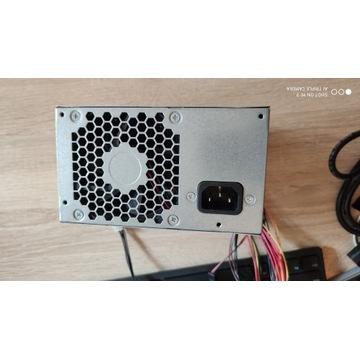 Zasilacz HP PCE018 180W
