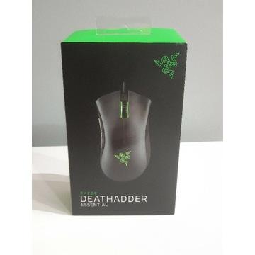 Myszka Razer Deathadder