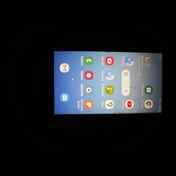 Sprzedam Samsung Galaxy J5 2017
