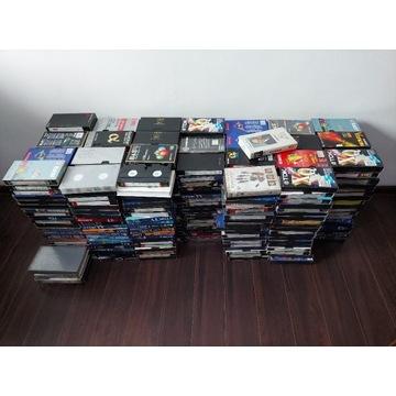 520 kaset VHS