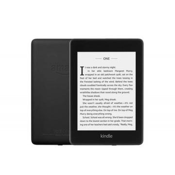 Kindle Paperwhite 4 / 32GB / nowe / okazja ! X-kom
