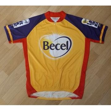 Becel Unilever
