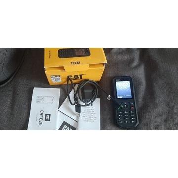 Telefon CAT B35 Dual SIM