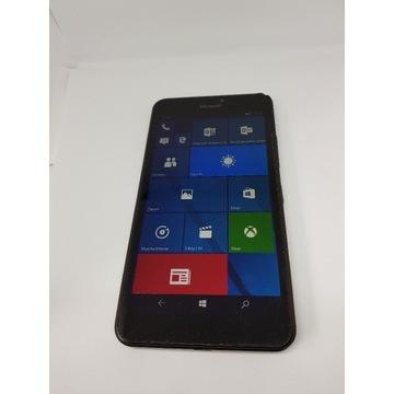 Microsoft Phone 640 XL LTE