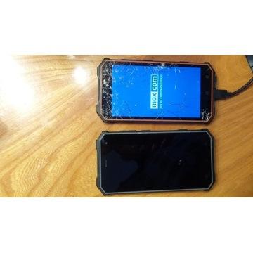 ,,DWA''   TELEFONY MAX COM 457