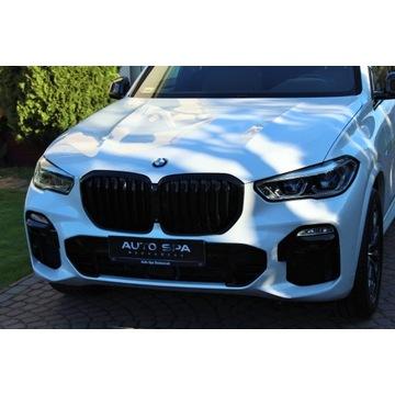 BMW X5 G05 40I M-PAKIET GWARANCJA