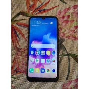 Huawei y6 2019 2/32