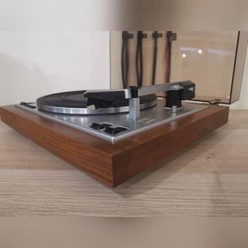 Gramofon Astoria Philips