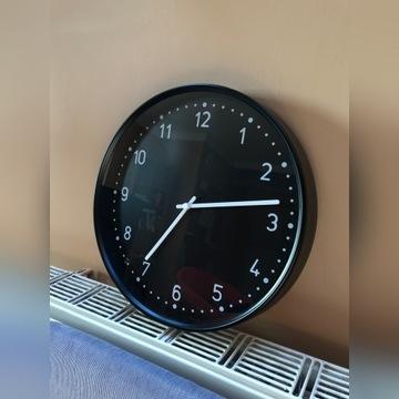 Zegar ścienny BONDIS - Ikea