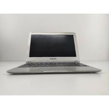 Samsung Chromebook  303c (chr156)