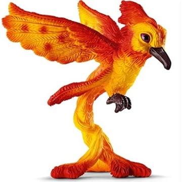 Schleich 70497 Picki D73508 Ptak figurka BAYALA