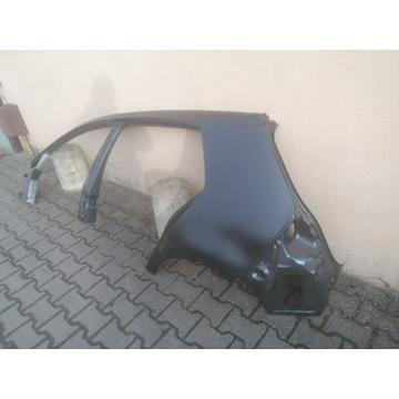 Błotnik tył lewy VW GOLF 7 VII HB NOWY