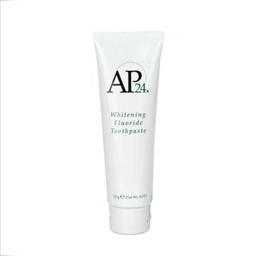 Ap24 Wybielająca pasta do zębów
