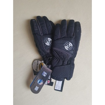 Rękawice narciarskie Viking Sinusoid rozm 6