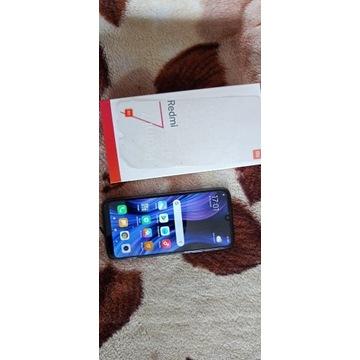 Xiaomi redmi7