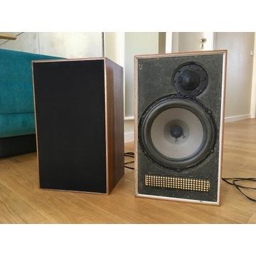 kolumny głośnikowe Scandyna a25