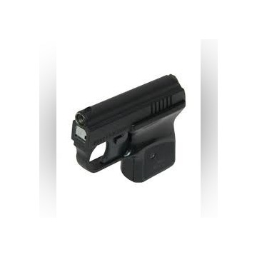 Pistolet hukowy alarmowy START 1 kal. 6 mm