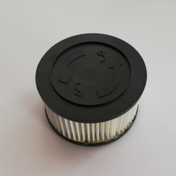 Filtr Powietrza Stihl MS 231, 251, 271, 291