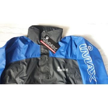 IMAX Pro Tech Smock kurtka przeciwdeszczowa rozm.