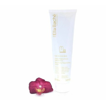 Ella Bache Skinissime Beautifying Cream 150 ml