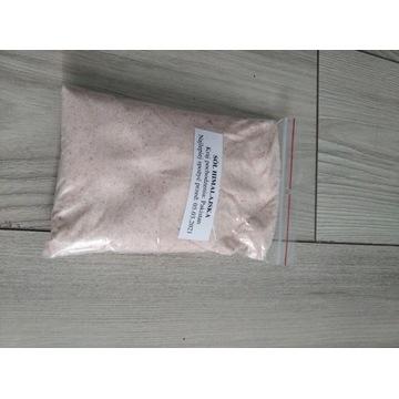 Sól himalajska 0,5 kg