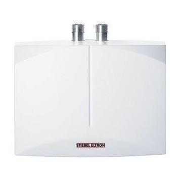 Stiebel Eltron Ogrzewacz wody ciśnieniowy DEM 6kw