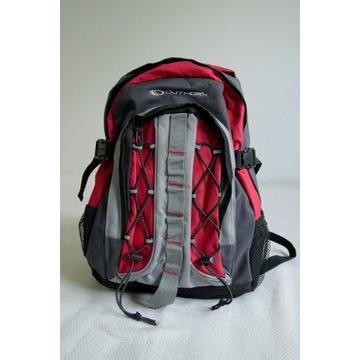 Plecak turystyczny trekkingowy miejski OUTHORN 25l