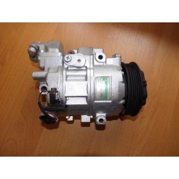 Sprężarka klimatyzacji Mercedes A klasa 97-04
