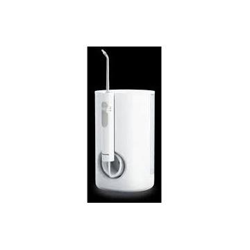 Panasonic Irygator do zębów Panasonic EW 1611